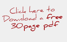 click here to download a free 30 page pdf